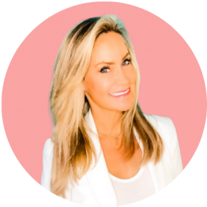 Dr. Melanie Ross Mills | Therapist and Relationship Expert